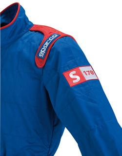 Sparco Karting Suits