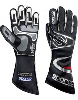 Sparco Racing Gloves Arrow RG-7