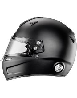 Sparco AIR RF-5W Auto Racing Helmets