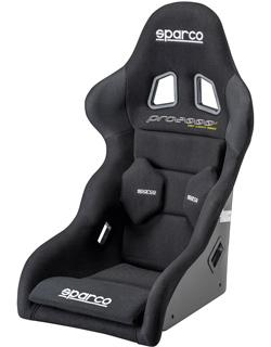 Sparco PRO 2000 LF