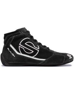 Sparco Racing Shoes Slalom RB-3