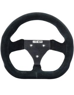 Sparco P 260