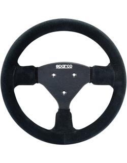 Sparco P 270