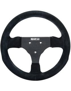 Sparco P 285